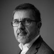 Marc Baffreau