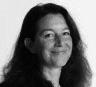 Sylvie Magnen