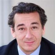 Guillaume Touttée