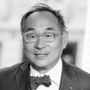 Gérard Ngo
