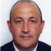 Jean-Pierre MARIACCIA
