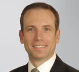 PETER JW SHERWIN