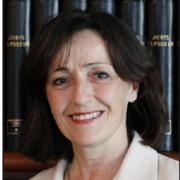 Marie-Christine Perol