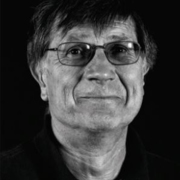 henri coulombié
