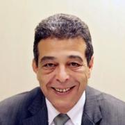 Mohamed Zohair
