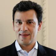 Alexandre Khanna