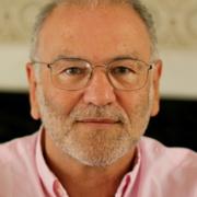 Éric Lauvaux