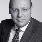 Stephen Jagusch QC