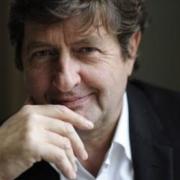 Pierre Deprez