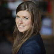 Julie Azoulai