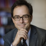 Grégoire Guignot