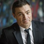 Olivier Guidoux