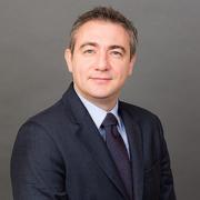 Laurent Jobert