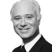 Arnaud DE LA COTARDIERE