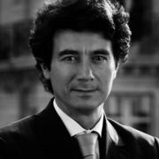 Jean Latournerie