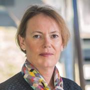 Françoise Jaouen