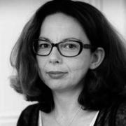 Agnès Aviges