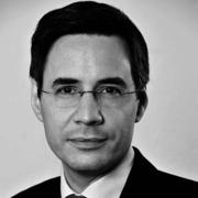 Nicolas de Bengy