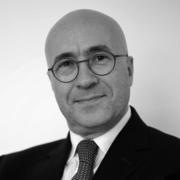 Jean Goncalves