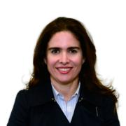 Isabel Lustosa