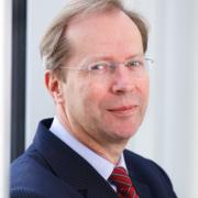 Olivier Hubert