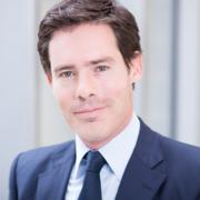 Sébastien Boullier de Branche