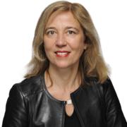 Marie-Aimée De Dampierre