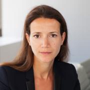 Angéline Duffour