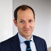 Franck Sekri