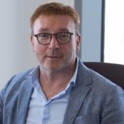 Pascal Petrel