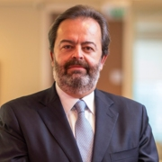 Marcelo A. Muriel
