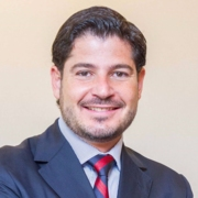 Gustavo Lorenzi De Castro