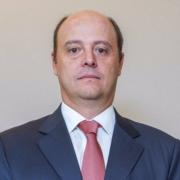 Fernando Brandão Whitaker