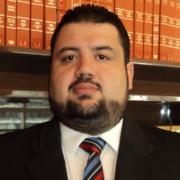 Guilherme Matos Cardoso