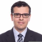 José-Manuel GARCIA REPRESA