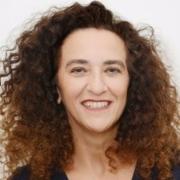 Carole Benaïm