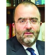 Eduardo Arruda Alvim