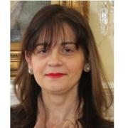 Angélica Arruda Alvim