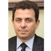 Fernando Anselmo Rodrigues