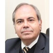 Everaldo Augusto Cambler