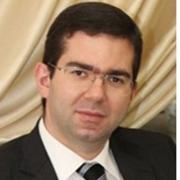 Aluizio José Cherubin