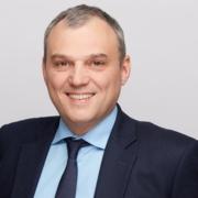 François-Régis Fabre-Falret