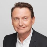 Gilles Gassenbach