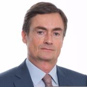 Xavier Nyssen