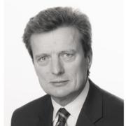 Philippe Boutron