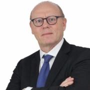 Laurent Deruy