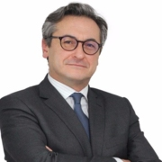 Jean-Dominique Bloch