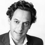 Nicolas Herzog