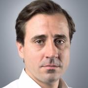 Fabrice Voituron