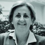 Martine Karsenty-Ricard
